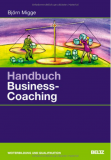 Handbuch Business-Coaching - Change management literature